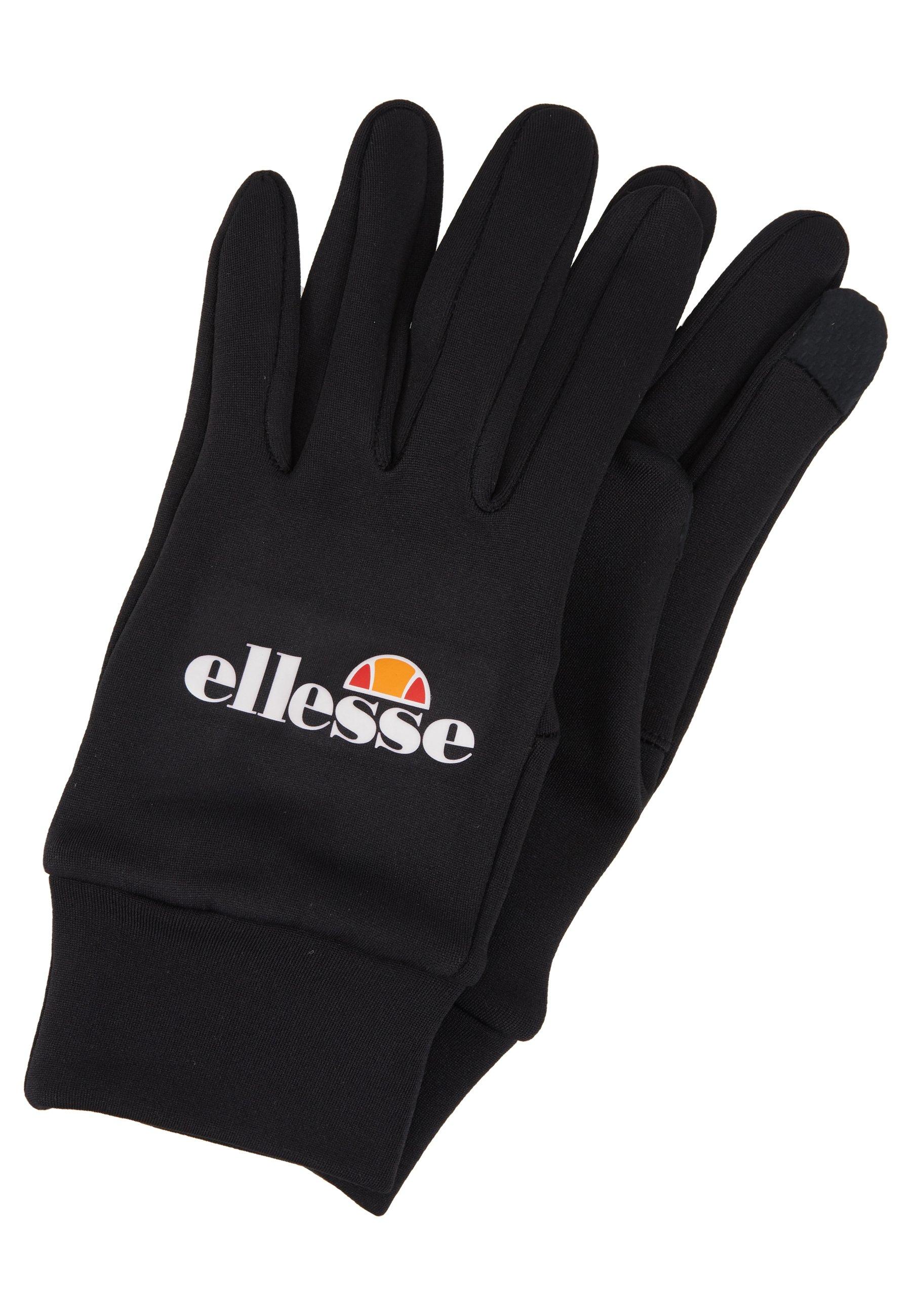 Women MILTAN - Gloves