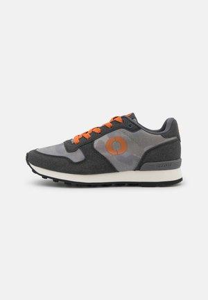 YALEALF KIDS UNISEX - Sneakers - grey