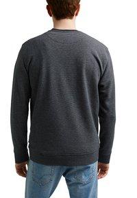 Esprit - Sweatshirt - navy - 5