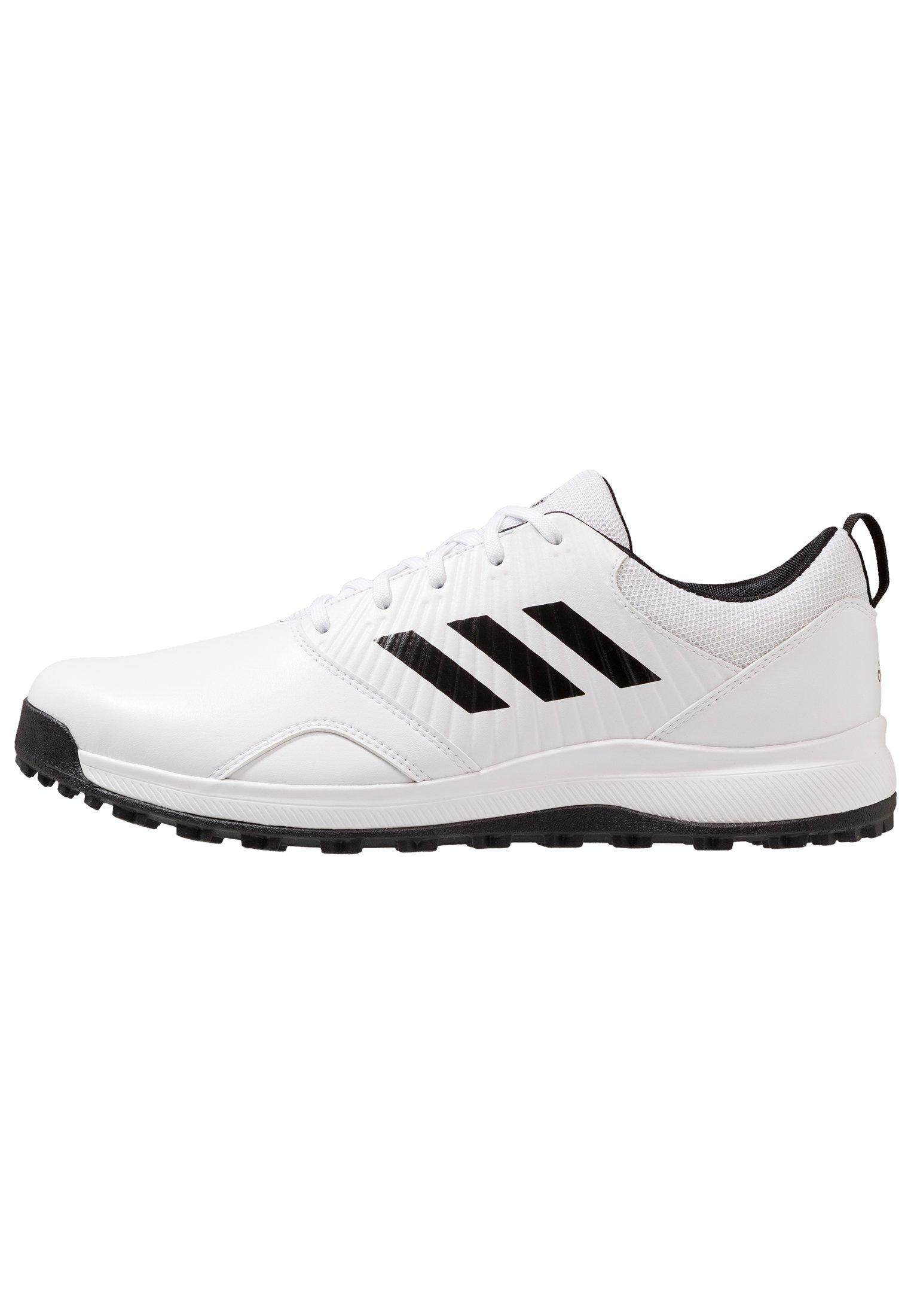 chaussure golf adidas homme