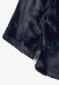 Name it - NMFMAMY - Winter jacket - dark sapphire - 2