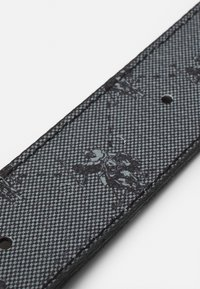 U.S. Polo Assn. - GARDENA WOMEN'S BELT  - Belt - black - 2
