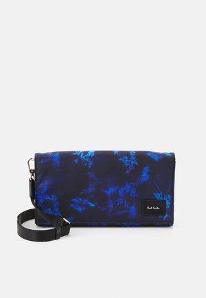 WOMEN SHOULDER BAG PRINT - Kabelka - multi-coloured