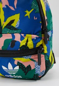 adidas Originals - MINI - Rucksack - multi-coloured - 2