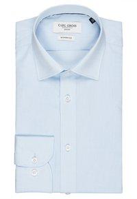 Carl Gross - CG EDAN - Formal shirt - light blue - 2