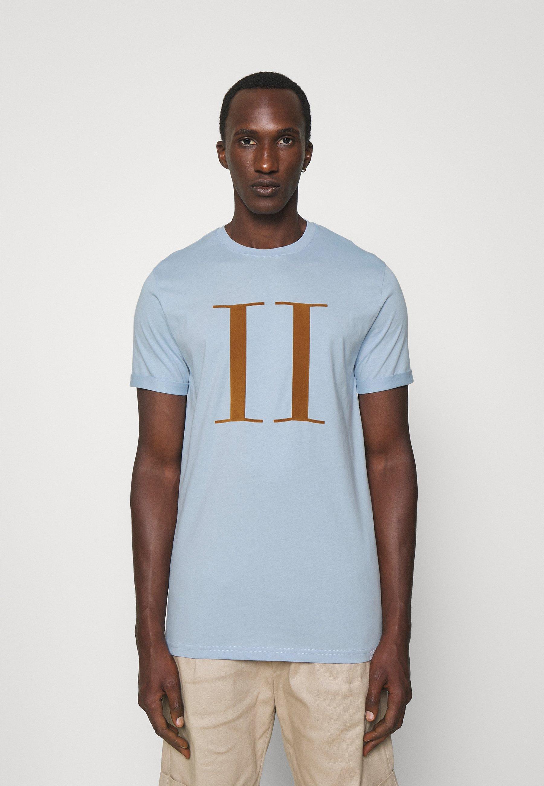 Men ENCORE  - Print T-shirt