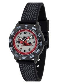 Cool Time - Watch - schwarz - 3