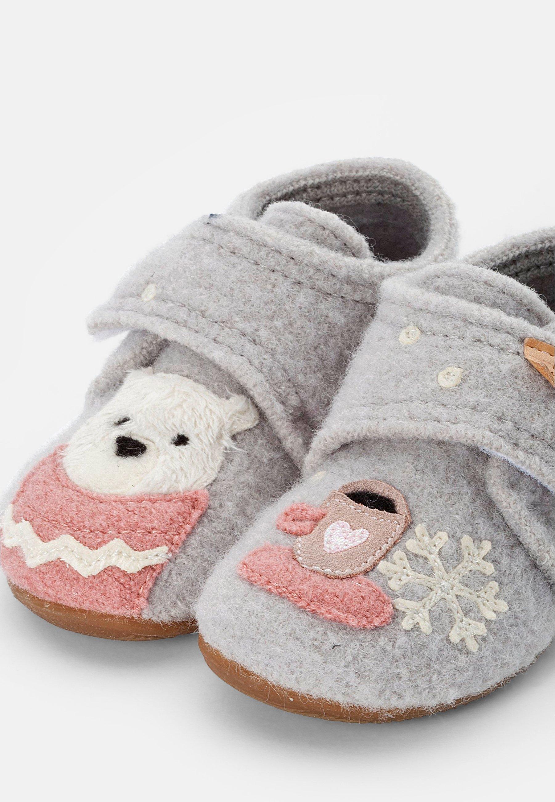 Kids BABYKLETTSCHUH  - First shoes