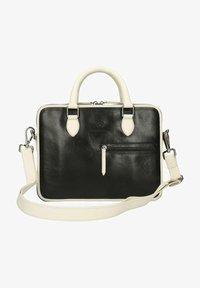 Melvin & Hamilton - Handbag - black - 0