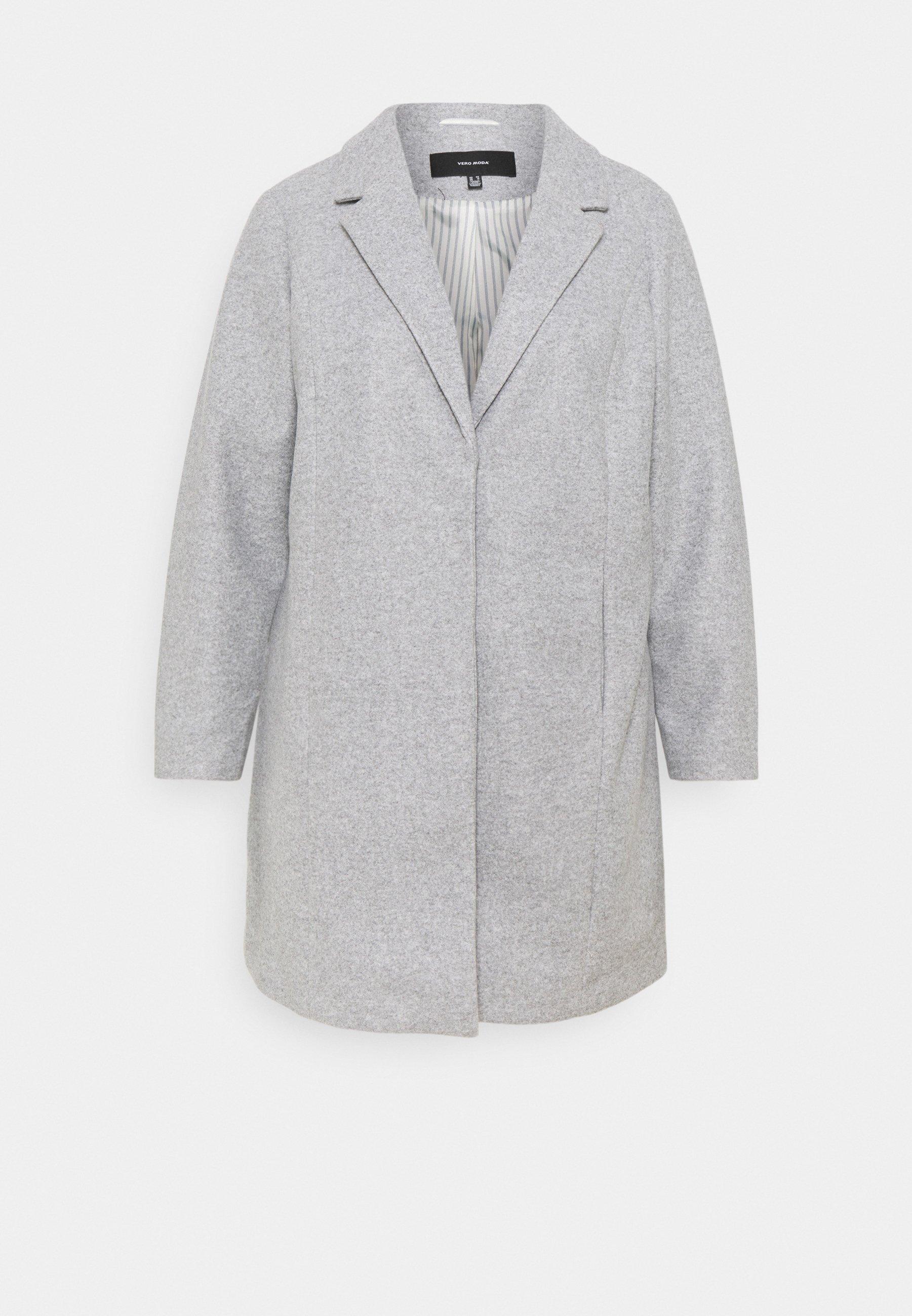 Women VMDAFNELISE JACKET - Classic coat