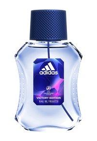 Adidas Fragrance - CHAMPIONS LEAGUE VICTORY EDITION EAU DE TOILETTE 50ML - Eau de Toilette - - - 1