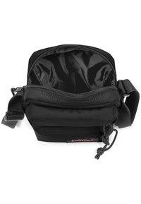 Eastpak - Across body bag - black - 3