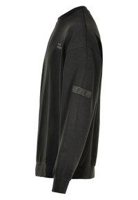 HALO - HALO - Sweatshirts - black - 5