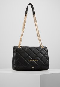 Valentino by Mario Valentino - OCARINA - Sac bandoulière - nero - 0
