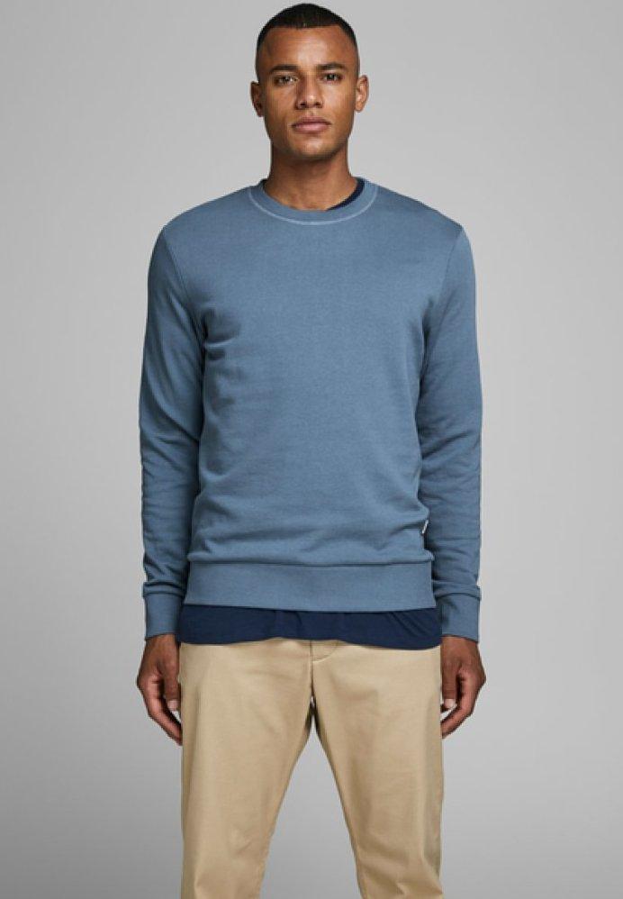 Jack & Jones - Sweatshirt - blue