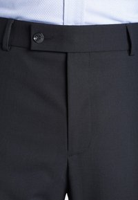 Charles Colby - FINIAN - Suit trousers - dark blue - 2