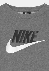 Nike Sportswear - CLUB CREW - Sweatshirt - carbon heather - 2