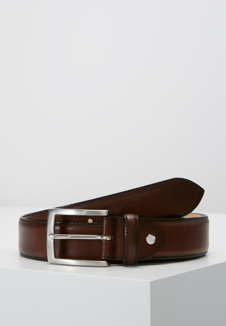 Cordwainer - Belt business - elba castagna