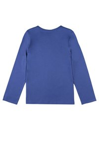 Miss Melody - MISS MELODY - Sweatshirt - twilight blue - 1