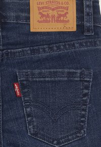 Levi's® - 510 SKINNY FIT - Jeans Skinny Fit - plato - 3