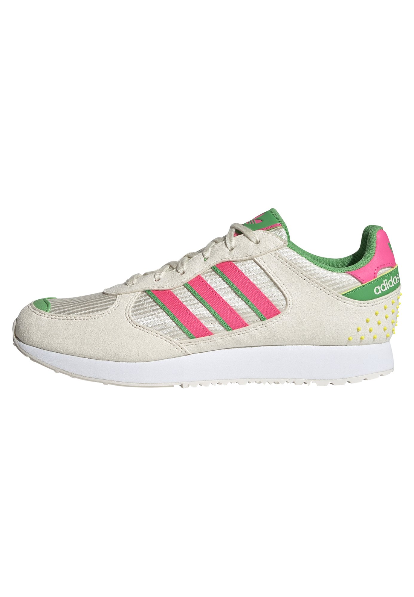 Women SPECIAL 21  - Trainers
