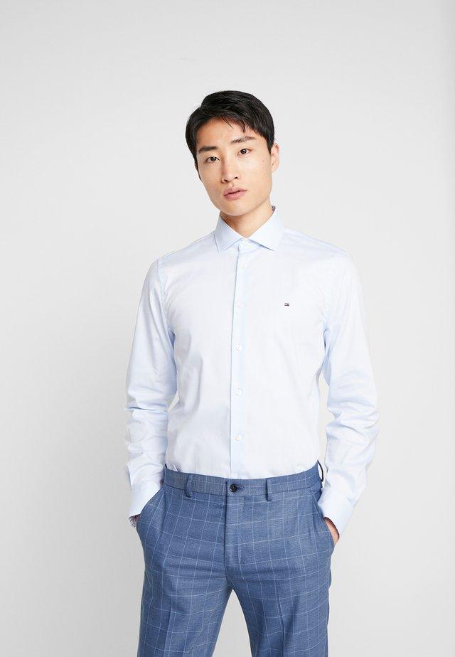 OXFORD CLASSIC SLIM FIT - Formal shirt - blue