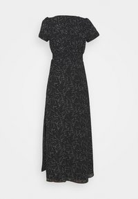 NIKKIE - FYLENE DRESS - Robe longue - black - 1