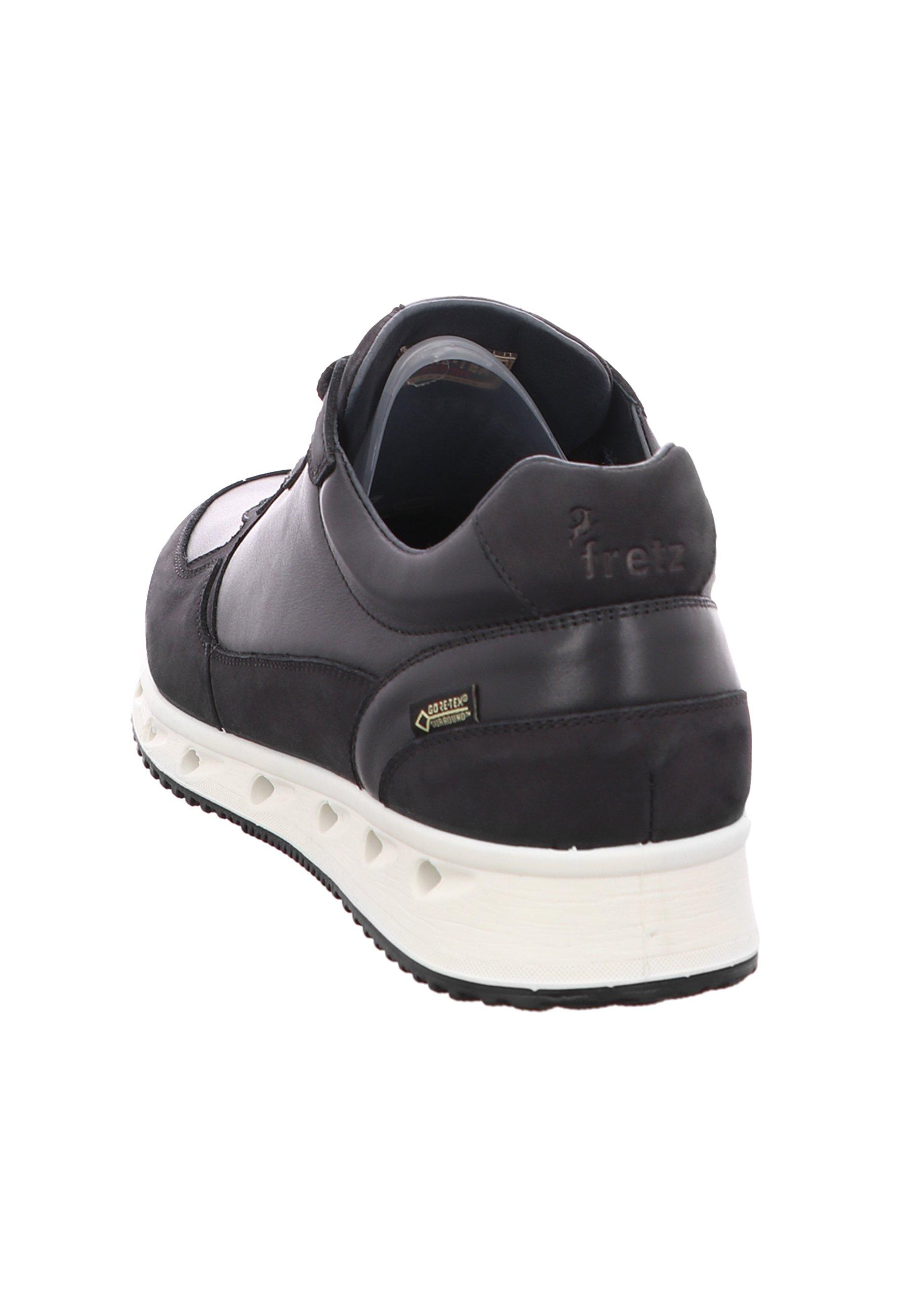 Homme CLOUD - Chaussures à lacets