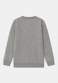 Vingino - NELENO - Sweatshirt - grey mele - 1
