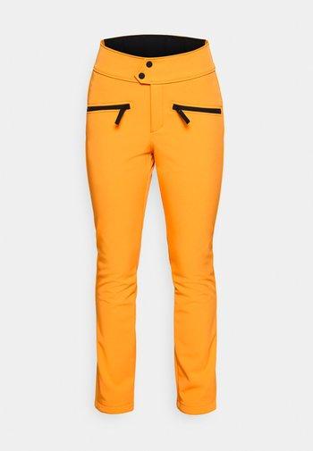 ILA - Ski- & snowboardbukser - orange