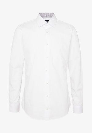 SANTOS - Camicia elegante - white