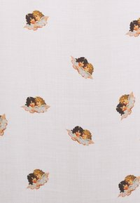 Fiorucci - ALL OVER ANGELS PRINTED - Košile - white - 6