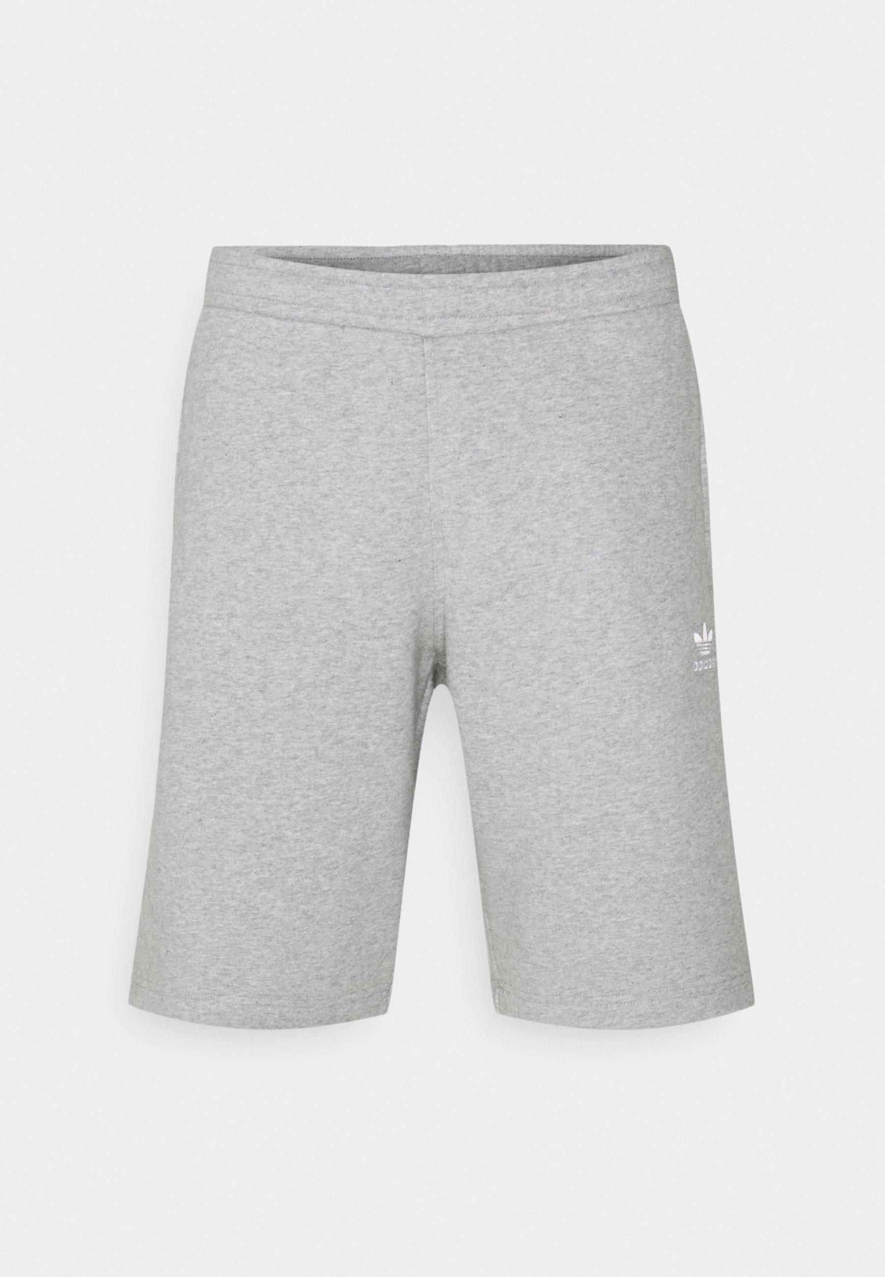 Uomo ESSENTIAL - Shorts