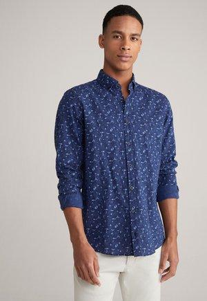 HELI - Shirt - dunkelblau