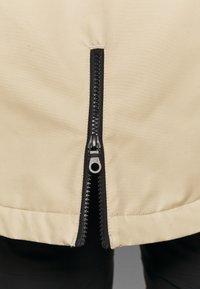 Burton - GORE EYRIS - Snowboard jacket - black - 3