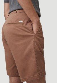O'Neill - FRIDAY NIGHT  - Shorts - tobacco brown - 2