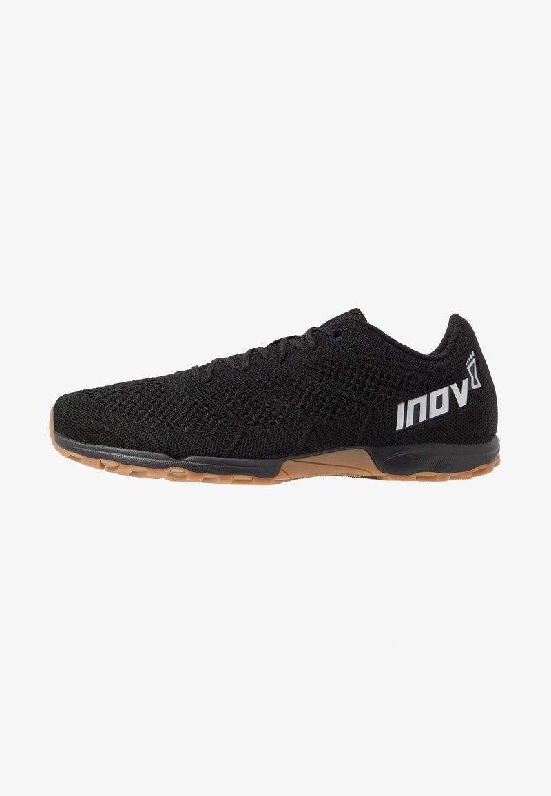 Inov-8 - F-LITE 245 - Sports shoes - black