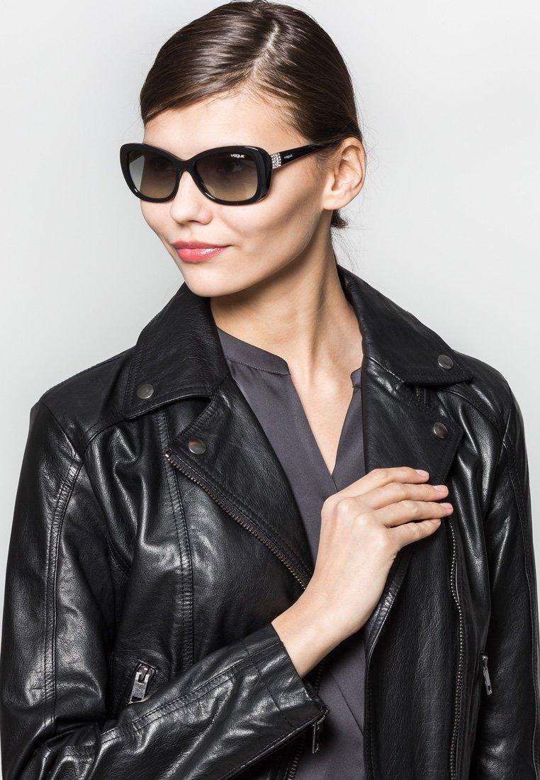 VOGUE Eyewear - Occhiali da sole - grey