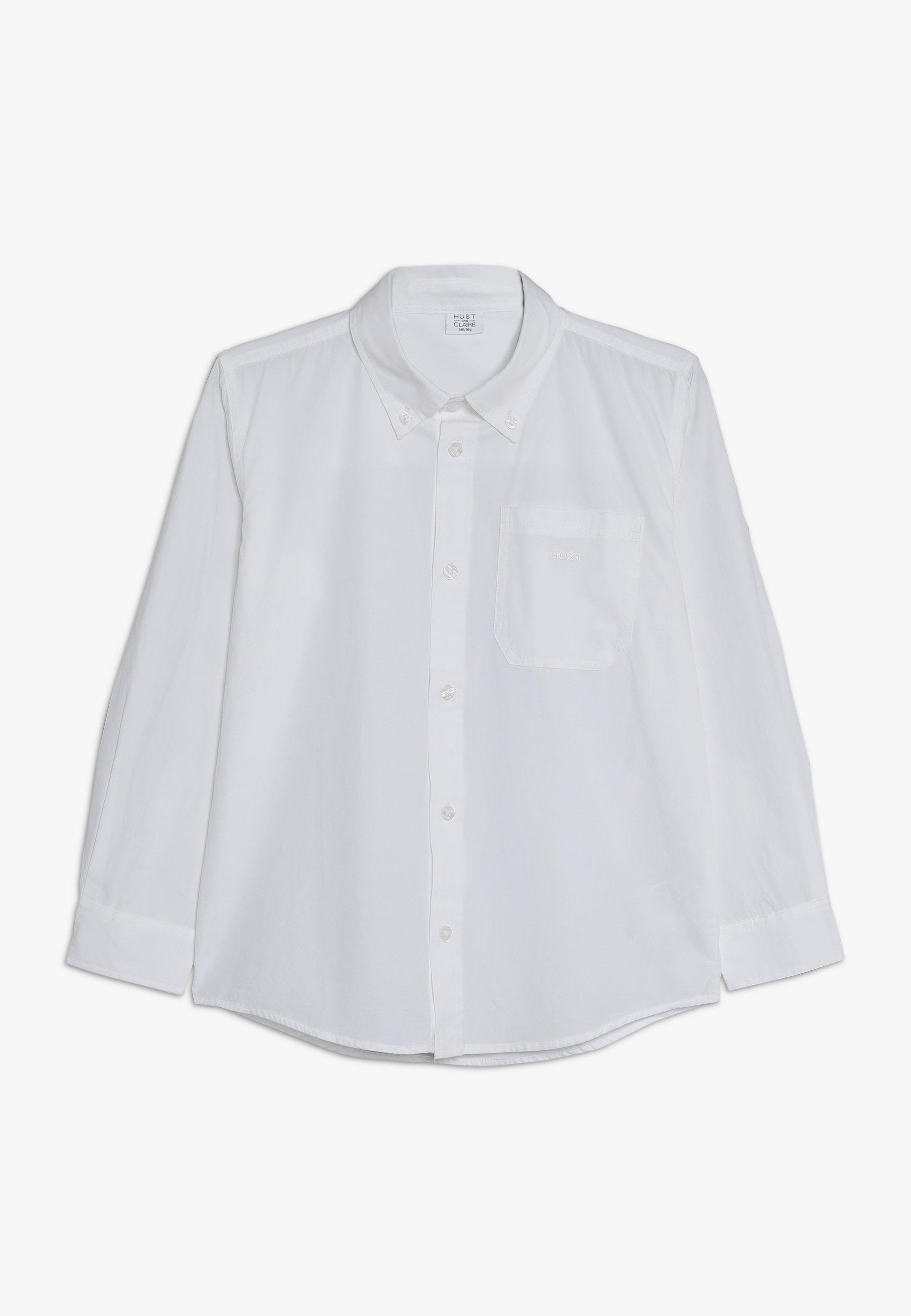 Kinder ROSS - Hemd