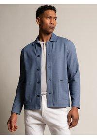 Cinque - Summer jacket - hellblau - 0