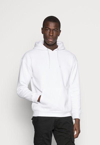 Calvin Klein Underwear 3 PACK - Bokserit - Panty - white