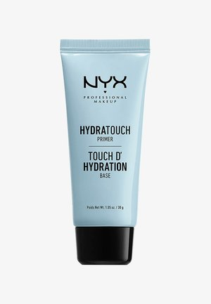 HYDRA TOUCH PRIMER - Primer - -