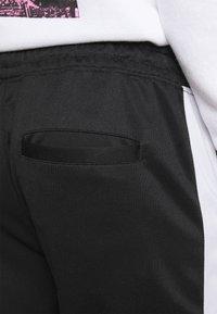 Nominal - FOCUS - Pantaloni sportivi - black - 4