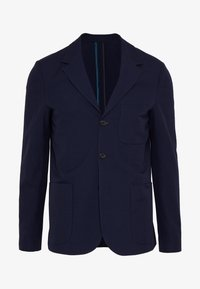 PS Paul Smith - MENS JACKET UNLINED - Suit jacket - navy - 4
