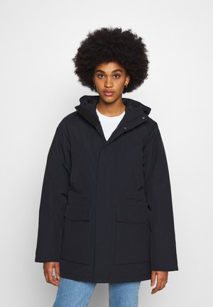 VAIL - Light jacket - dark navy