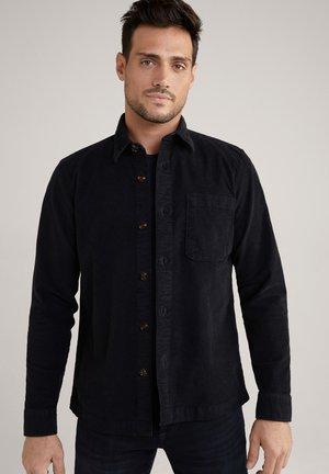 KALAN - Shirt - schwarz
