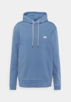 LARSON - Sweatshirt - mid blue