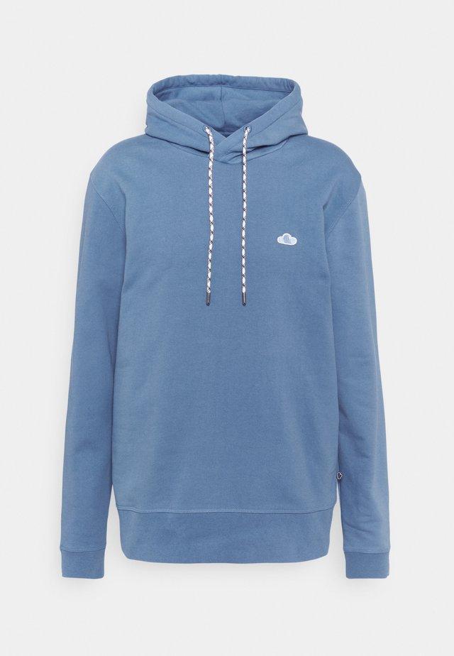 LARSON - Felpa - mid blue