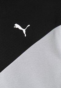 Puma - Training jacket - team silver - 2