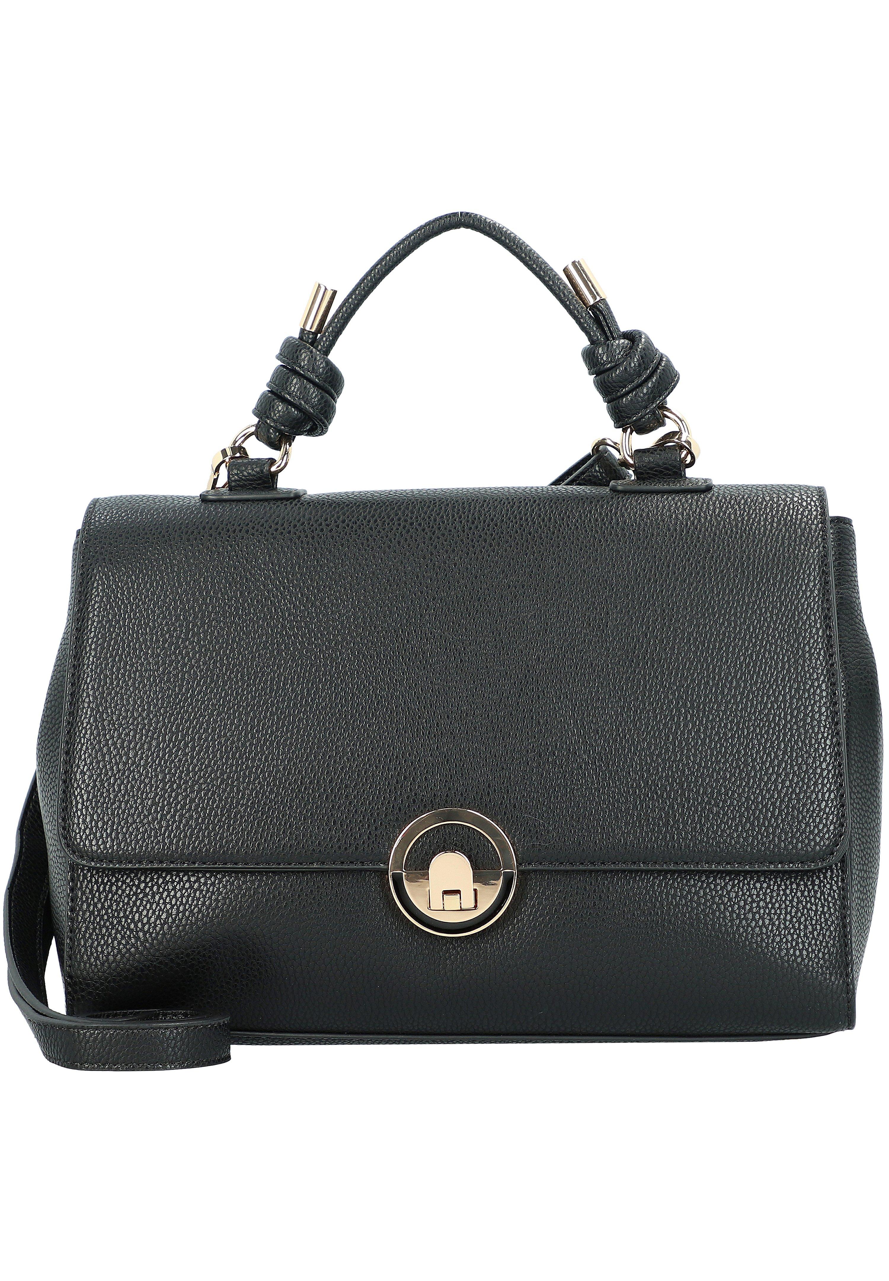 Damen BARI - Handtasche